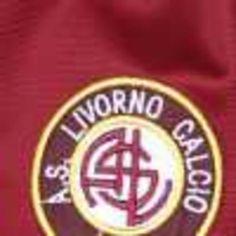 #Sport: #Livorno: prosegue il lavoro in attesa di affrontare il Cagliari da  (link: http://ift.tt/1rlHILG )