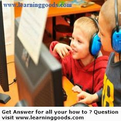 Learning is easy with learninggoods.blogspot.com. Easy answer for all you questions.