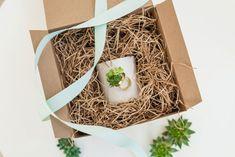 susan-mcleary-bijoux-plantes-4