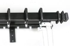 Your search for the best traversing rods ends here. We've the best collection of stylish Iron Traversing Rods, Drapery Hardware with Traverse Track at Orion Inc. Curtain Hardware, Window Hardware, Window Coverings, Window Treatments, Wood Curtain Rods, Blacksmith Shop, Iron Art, Custom Curtains, Magnetic Knife Strip