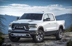 167 best dodge ram trucks images in 2019 ram trucks pickup trucks rh pinterest com
