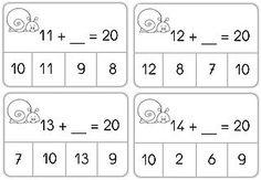 Outils et jeux mathématiques CP/CE1 | Caracolus | Bloglovin'