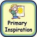 Primary Ideas