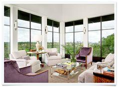 Collins Interiors. Dallas, TX. gallery_pic_82 | design by www.collins-interiors.com