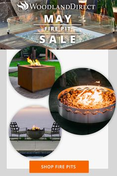 Get deals on top selling brands Squadron 42 Star Citizen Cedar Furniture, Tree Furniture, Old Wood Projects, Garden Projects, Colorado Country, Fire Pit Grill, Courtyard Design, Wood Burning Fire Pit, Outdoor Spaces