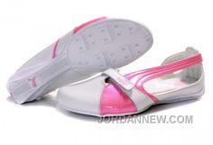 http://www.jordannew.com/puma-espera-flats-white-hotpink-shoes-for-women-lastest.html PUMA ESPERA FLATS WHITE HOTPINK SHOES FOR WOMEN LASTEST Only $74.00 , Free Shipping!