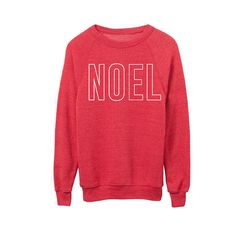 ILY Couture Noel Chr