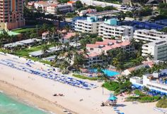Golden Strand Resort Sunny Isles Beach Golden Strand Ocean Villa Resort is located in Sunny Isles Beach, Florida and offers an outdoor pool, massages at the full-service spa, and a restaurant with Italian cuisine. It provides a private beach area, a bar, and free WiFi.