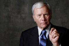 Tom Brokaw Remembers the Day After - Oprah's Master Class - Oprah W. Tom Brokaw, Oprah Winfrey Network, The Day After, Show Photos, Master Class, Grief, Favorite Tv Shows, Toms, Great Gifts
