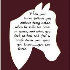 True! <3