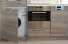 Bildergebnis Für Waschmaschine Verstecken Ikea