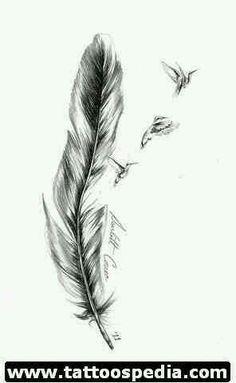 beautiful artistry