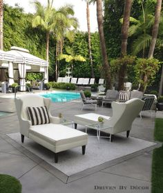 1000 images about santa monica hotels on pinterest for House sitting santa monica
