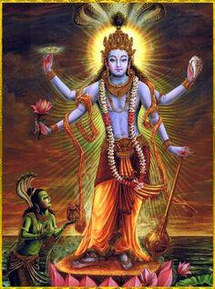 BHAGAVAD GITA {13 , 33} यथा सर्वगतं सौक्ष्म्यादाकाशं नोपलिप्यते ।  सर्वत्रावस्थितो देहे तथात्मा नोपलिप्यते ॥   Just as one sun illuminates the entire world, similarly, Spirit gives life to the entire creation, O Arjuna. (13.33)