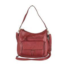 ae68f74ab649 28 Best Bags images | Beige tote bags, Purses, Purses, handbags