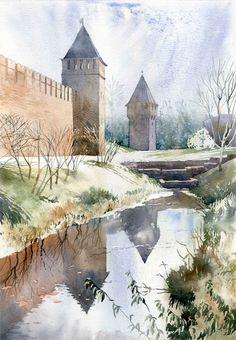 by Grzegorz Wrobel http://www.SeedingAbundance.com http://www.marjanb.myShaklee.com