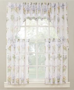 leaf scroll window treatment collection products panel curtains rh pinterest com