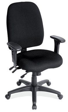 8 best ergonomic chairs images ergonomic chair desk chairs rh pinterest com