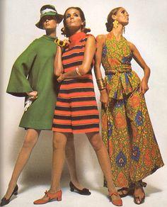Is that a skort dress? I'd wear that.