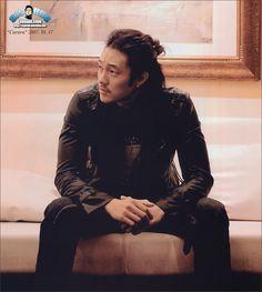 So Ji Sub my husband Korean Star, Korean Men, Asian Men, So Ji Sub, Asian Actors, Korean Actors, Korean Celebrities, Hot Actors, Actors & Actresses