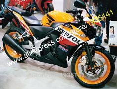350.55$  Watch now - http://aligsw.worldwells.pw/go.php?t=32494251318 - Hot Sales,For Honda CBR250RR MC41 2011-2014 CBR 250 RR 11 12 13 14 Repsol Aftermarket Motorcycle Fairing (Injection molding) 350.55$