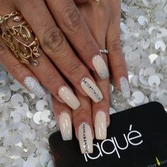 lacquer nail bar north hollywood -