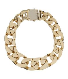Damen Valtari Necklace (Antique Gold) | ALLSAINTS.com
