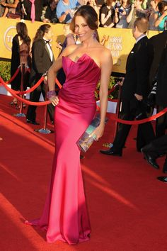 sag awards 2016 dresses - Google Search