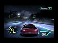 Need for Speed 2015 Teaser Review Cockpit View VR Oculus Rift HTC Re Vive Project Morpheus Ps4 #vr #virtualreality #virtual reality