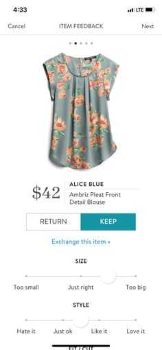 super ideas style inspiration stitch fix shape Pretty Outfits, Cool Outfits, Summer Outfits, Casual Outfits, Modest Fashion, Trendy Fashion, Fashion Outfits, Style Me, Cool Style
