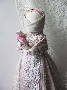 народная кукла мамушка - Szukaj w Google