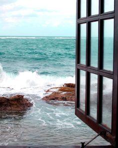 Fine Art Photography Coastal Home Decor by cottagelightstudio, $30.00