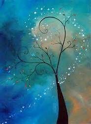 Canvas Painting Ideas For Beginners - Bing Images: