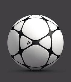 Sport Archives - leManoosh