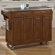 20 best kitchen island images kitchen islands kitchen carts rh pinterest com