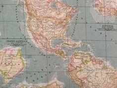 World Map Fabric Windham. Details about VILBER FUN WORLD MAP OCEAN Atlas Designer Multipurpose Fabric  1 75 YARDS 54 W Cotton Expedition World Map Ocean Routes Vintage