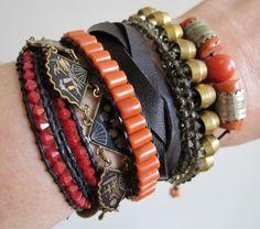 Make It : Bracelet