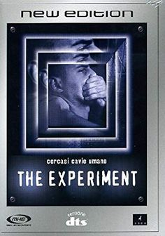 The experiment Fisher Stevens, Jason Lewis, Travis Fimmel, Banner, Christian, Frame, Shopping, Pump, Banner Stands