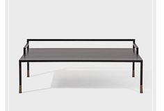 TATA coffee table