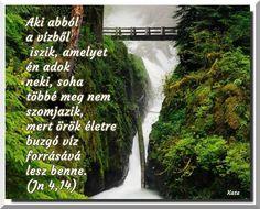 Merida, Waterfall, Outdoor, Outdoors, Outdoor Living, Garden, Waterfalls