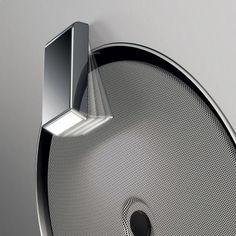 Cooker Hoods, Mercedes Benz Logo, Innovation, Led, Detail, Design, Hoods, Range Hoods