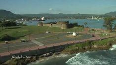 Videoclip Orgullo de mi tierra Puerto Plata
