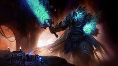 fantasy art warriors wallpaper background