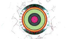 Various geometric interpretations