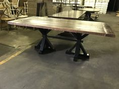 36 best custom tables by pepper company images in 2019 stuffed rh pinterest com