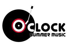 Music Festival 17/29 luglio 2013 Parco Zoppas Arena  Conegliano