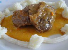Pollo Frito Estilo Kentucky, Churros, Mashed Potatoes, Food And Drink, Pork, Beef, Chicken, Ethnic Recipes, Queso