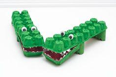 Egg-Carton-Alligator-Finishing-Touches2