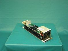 B550A060110 - ASCEND COMMUNICATIONS / LUCENT - BAP1AN0LAA - SA 600 AC PWR SUP