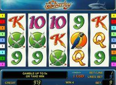 У чому підступ онлайн казино